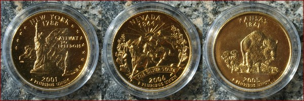 50_us_quarters_goldplated_set_2011