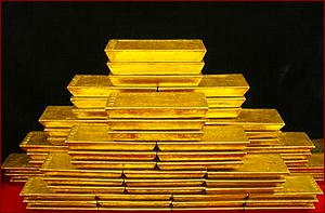 gold_pyramid_reuters