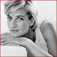 lady_diana_spencer