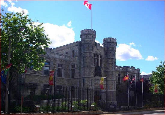 Royal_Canadian_Mint_Ottawa