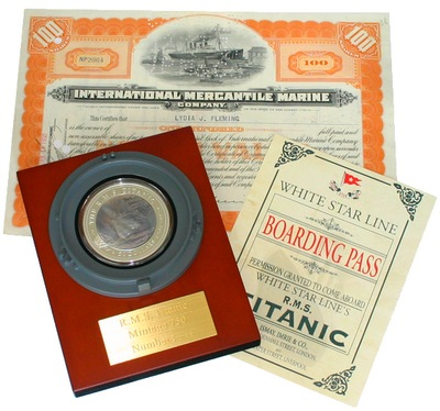 titanic_stribrna_mince_perlet_fiji_5oz_2012_proof