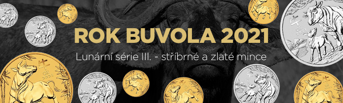 Rok Buvola 2021