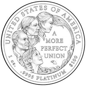 2009-platinum-eagle