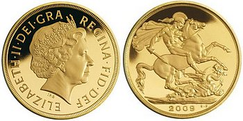 2009_Gold_Proof_Quarter-Sovereign