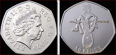 2010-50-pence-coin