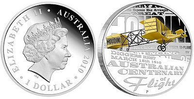 2010-Australian-Centenary-of-Flight-Silver-Proof-Coin