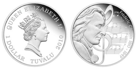 2010-Frederic-Chopin-Silver-Proof-Coin