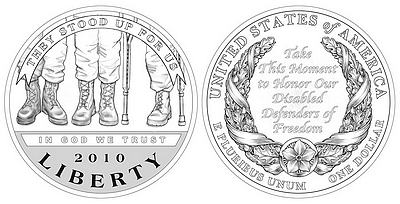 2010_american_veterans_coin_designs