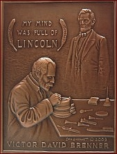 a_lincoln_plaque_brenner