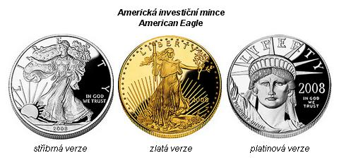 am_eagle_AU_set