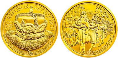 archduke_gold_coin