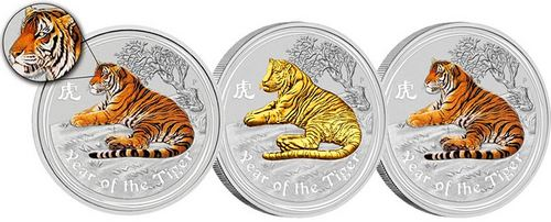 Australian-Lunar-Silver-2010-Year-of-the-Tiger-Coins