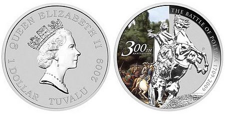 Battle_of_Poltava_1oz_Silver_Bullion_Coin
