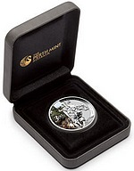Battle_of_Poltava_1oz_Silver_Bullion_Coin_box