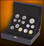 coin_set_uk_2010_box