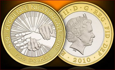 coin_set_uk_2010_two