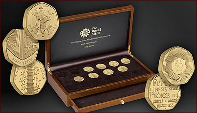 gold_coins 50_p_box
