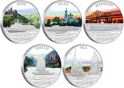 Great-River-Journeys-Silver-Coins