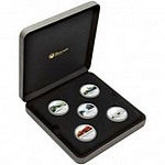Great-River-Journeys-Silver-Coins-Proof-Set