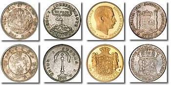 International_Coinage_Rarities
