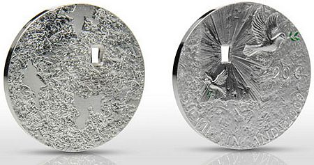peace-and-security_silver_coin