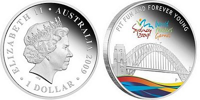 Sydney-2009-World-Masters-Games-1oz-Silver-Proof-Coin