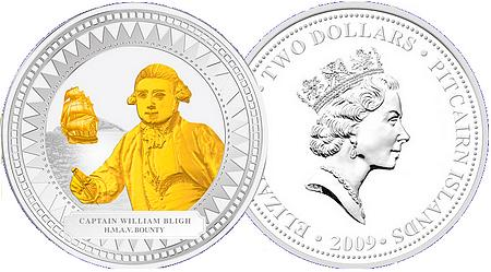 w_bligh_silver_coin