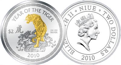 year_of_the_tiger_slver_coin