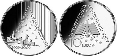 youth_hostel_coin