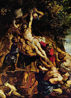 Peter_Paul_Rubens_picture