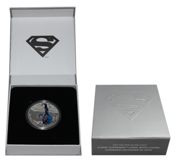 stribrna_mince_superman_unchained_1oz_2015.jpg