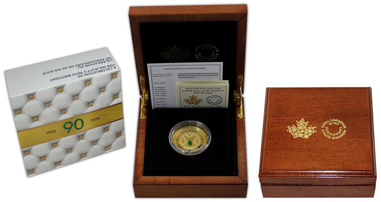 gold_coin_a_celebration_of_her_majesty_90th_birthday_2016_diamonds_emerald_proof