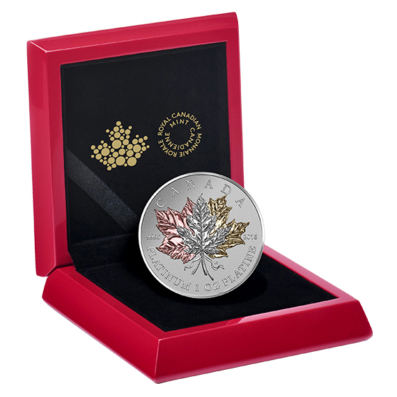 platinova_mince_1oz_maple_leaf_forever_2014