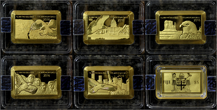 premium_size_gold_bar_eagle_collection