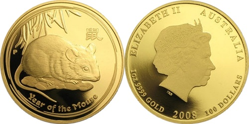 2008-Lunar-Mouse-Gold-1oz