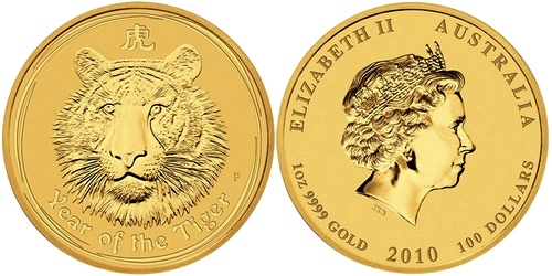 2010-Year-of-the-Tiger-gold-bullion-coin