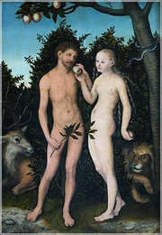Adam_and_Eve_1533