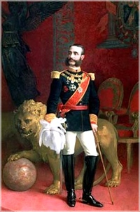 Alfonso_XII_of_Spain