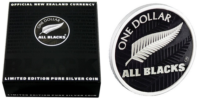 all_blacks_stribrna_mince_2010_proof
