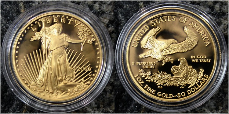 american_eagle_sada_zlatych_minci_2006_proof_1oz