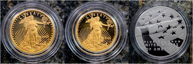 american_gold_eagle_2012_sada_zlatych_minci_proof