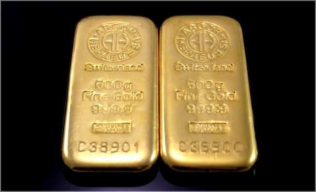 argor_two_gold_bars_500g