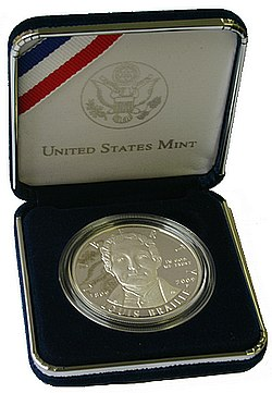 braille_2009_silver_coin proof