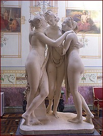 Canova_Three_Graces