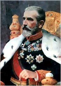Carol_I_of_Romania_king