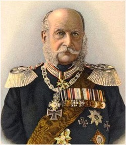 Emperor_Wilhelm_I_king_of_prussia