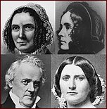 first_spouses_buchanan