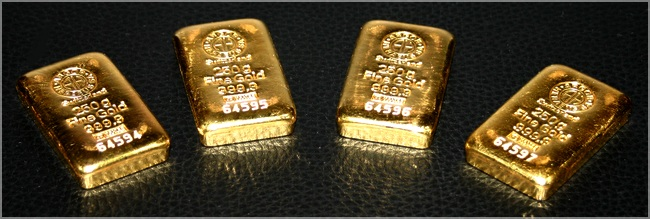 gold_bars_argor