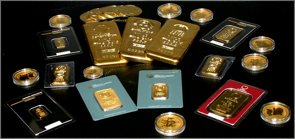 gold_coins_bars_argor