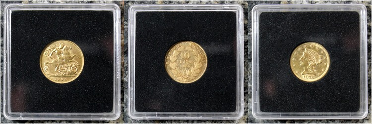 gold_currency_collection_sada_zlatych_raritnich_minci_standard